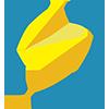 Longtings Logo