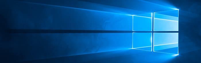 Windows下实用好用的软件推荐